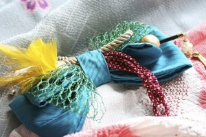 s-Japanese-kimono-accessories-000020895176_Large